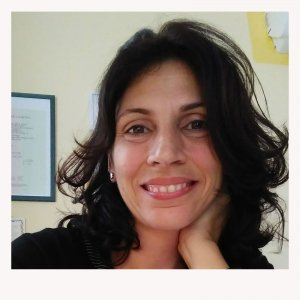 patrizia fiori psicologa psicoterapeuta roma